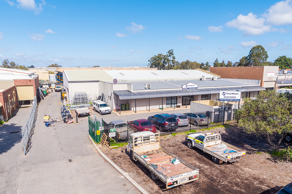 High Yielding Investment – 9.2% Return Located in Bassendean just 8km from CBD