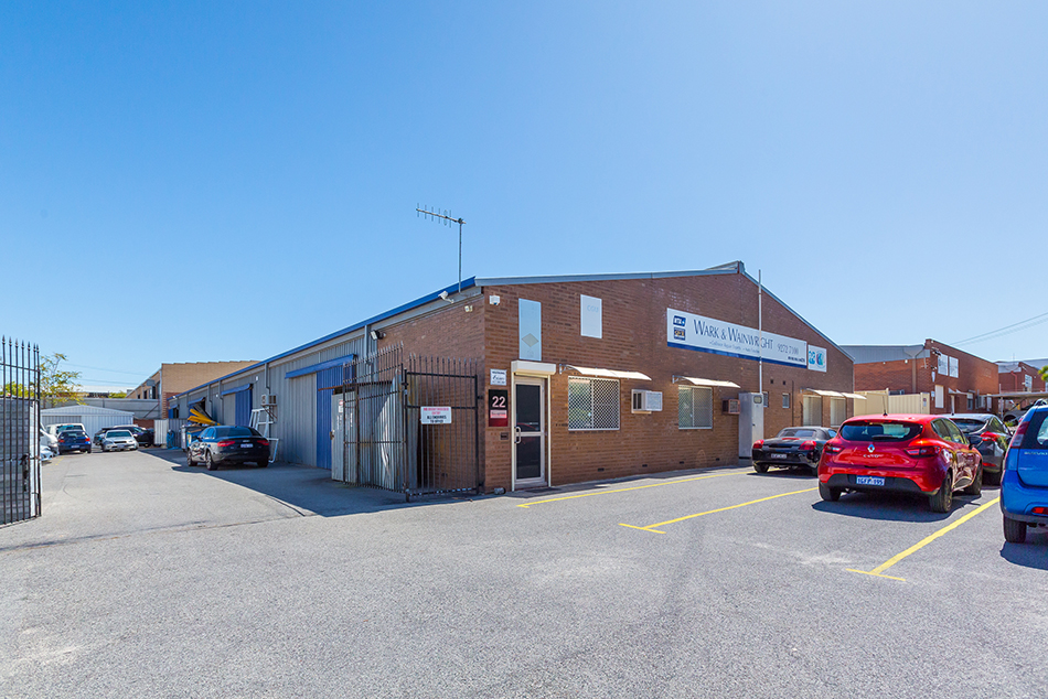 Investor & Owner Occupier Opportunity