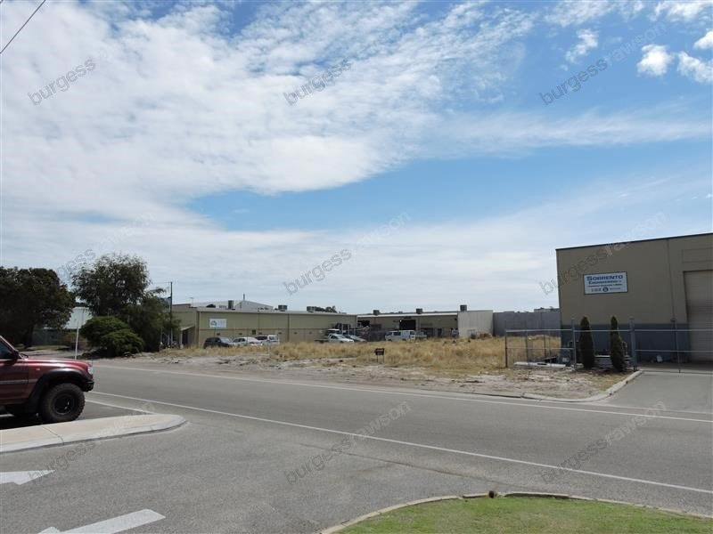 Great Buying Opportunity – Development Site