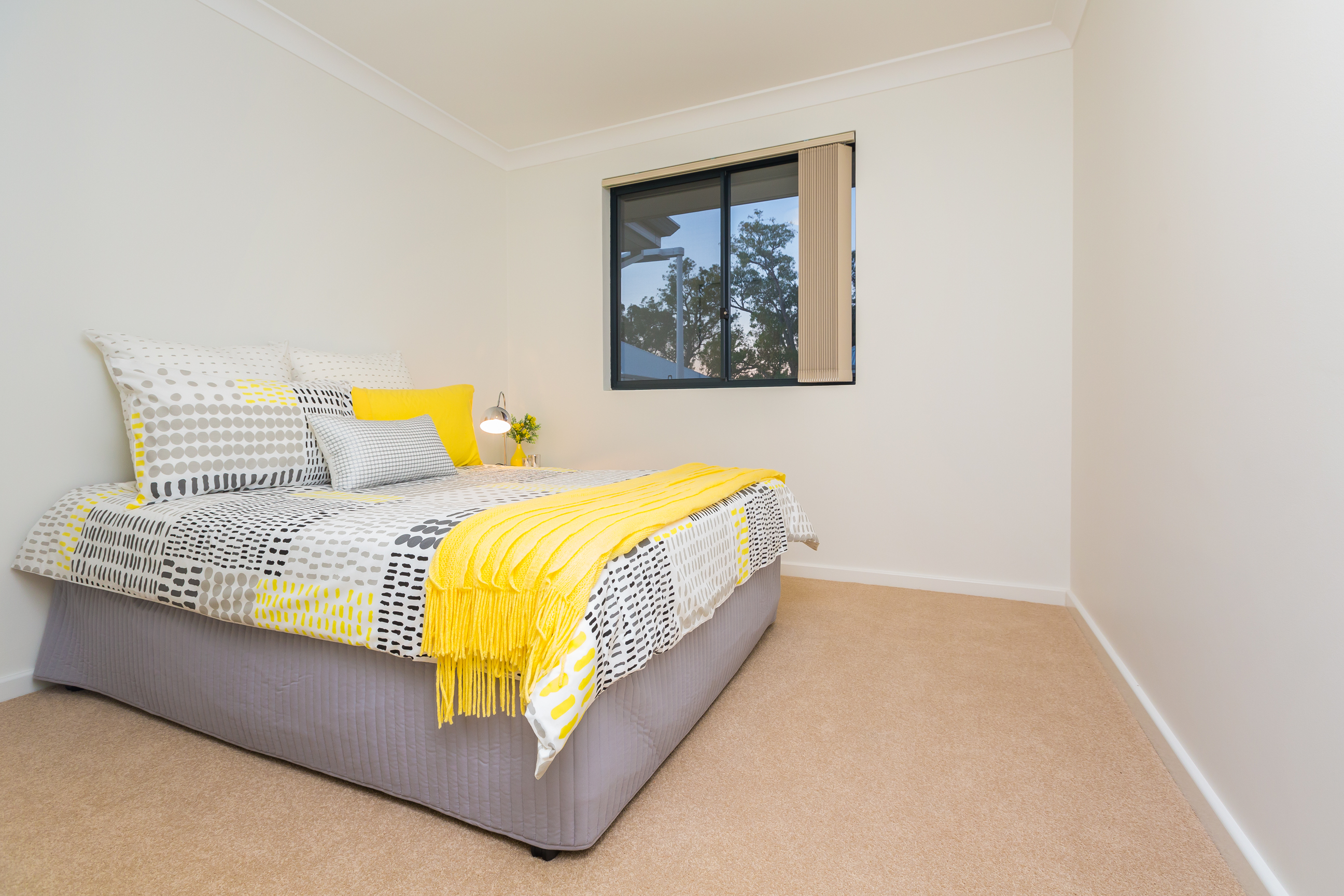Last 3 bedroom apartment available burgess rawson - Available two bedroom apartments ...