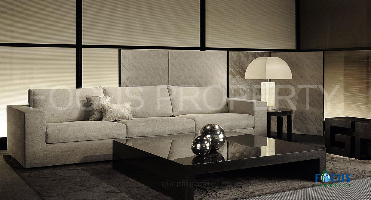 armani home interiors time square 10180