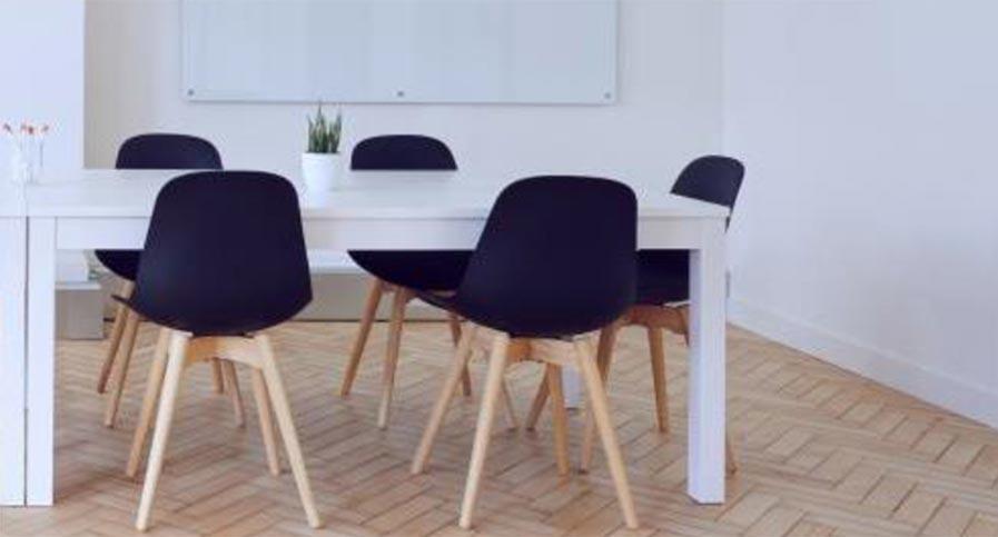urban loft northern home furniture. Delighful Northern Throughout Urban Loft Northern Home Furniture D