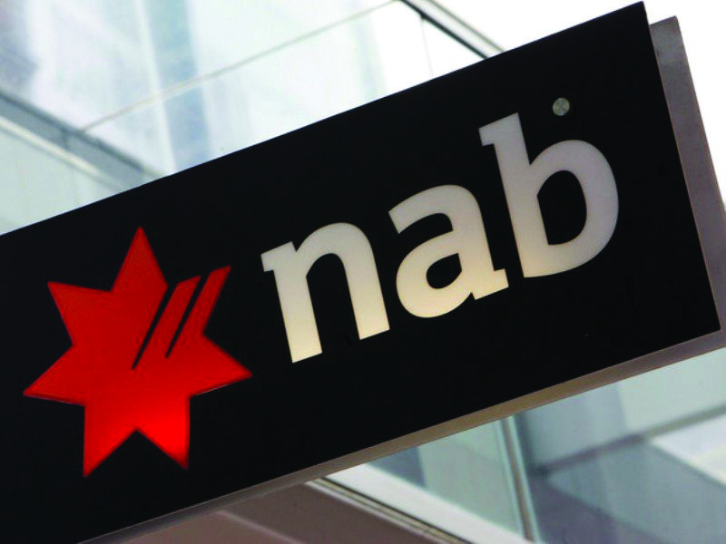 High Profile NAB Headquarters Servicing The Western Districts
