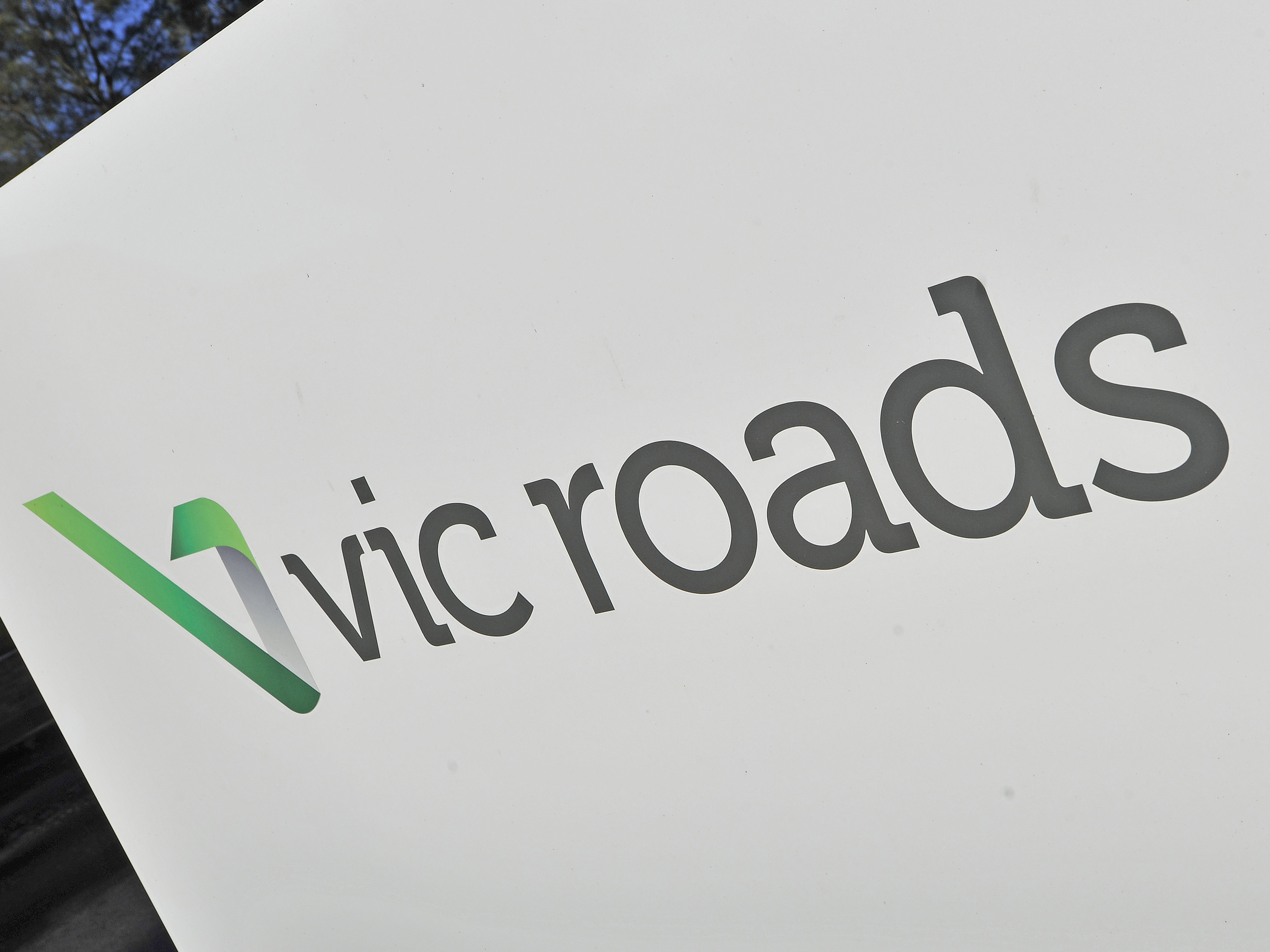 Renewed Lease to VicRoads – Essential Service State Government Department