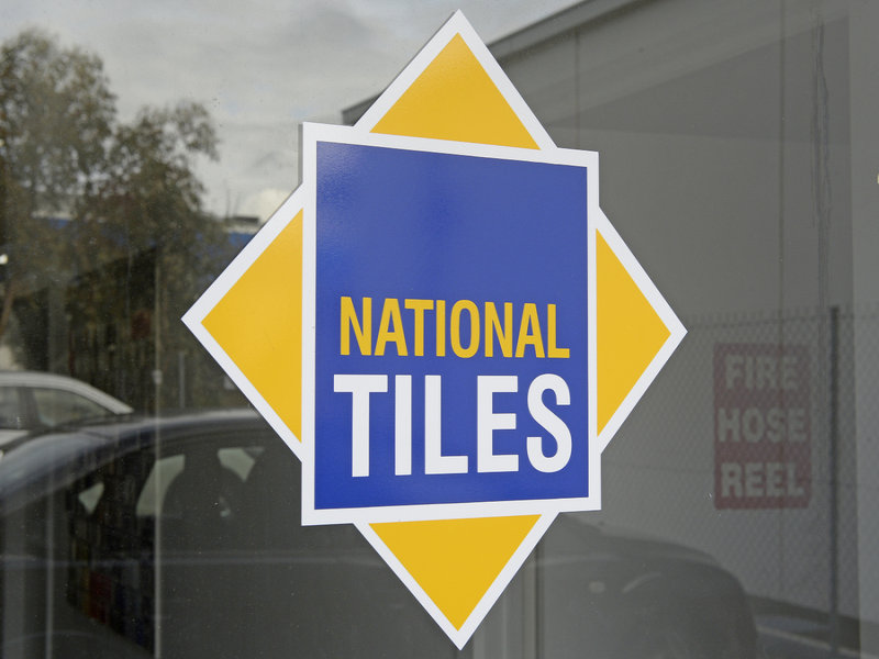 National Tiles – Proven Retailer Since 1979
