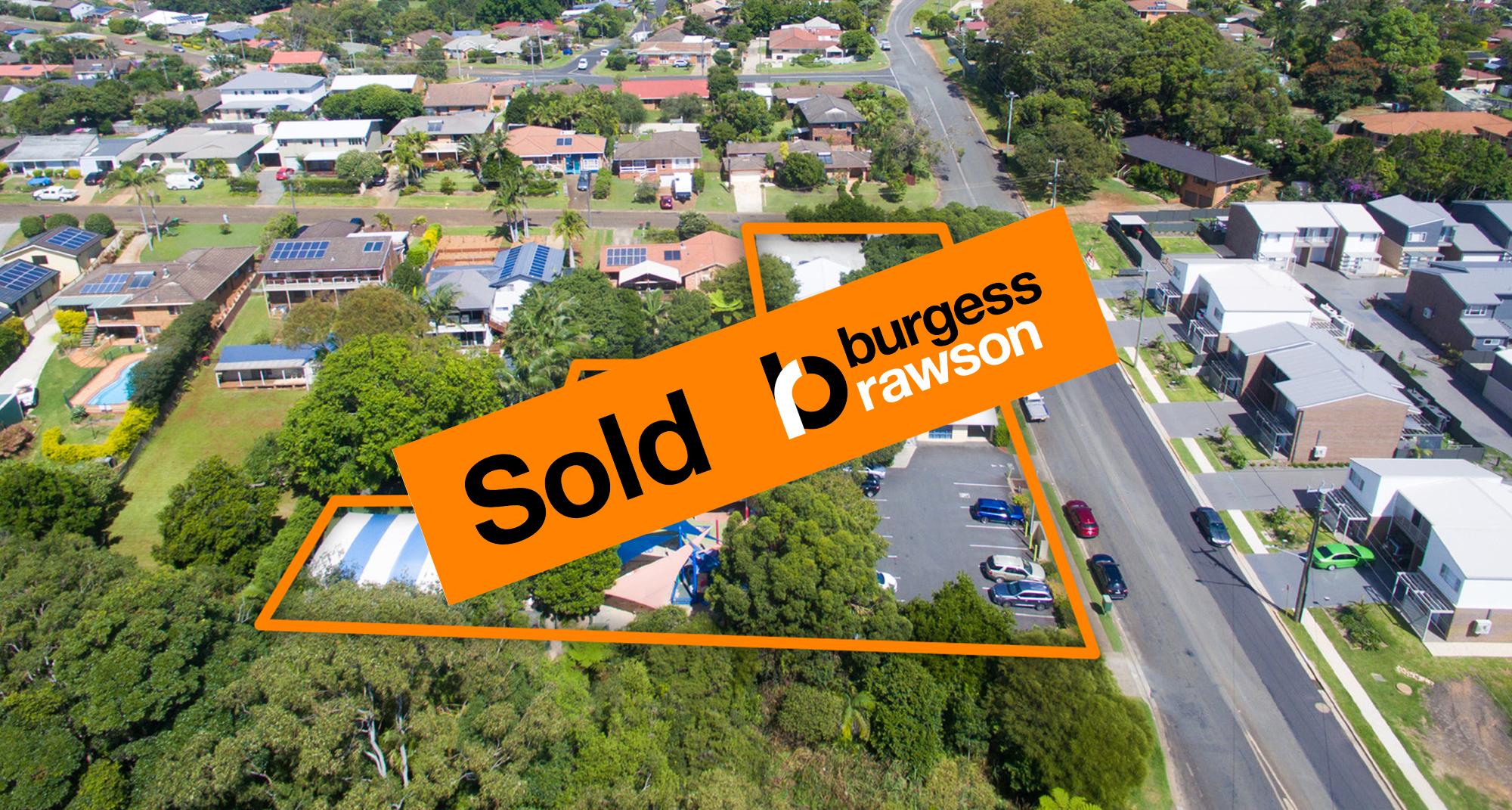 Sold Properties Inner West Sydney