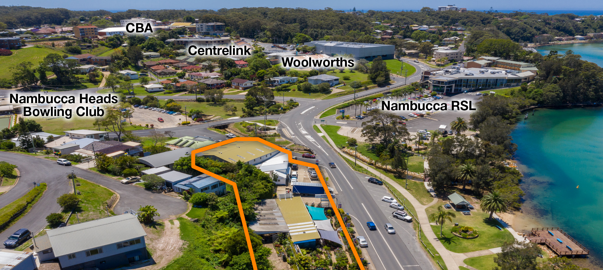 Affordable Freehold Investment Opportunity Fully Leased to Established Tenants