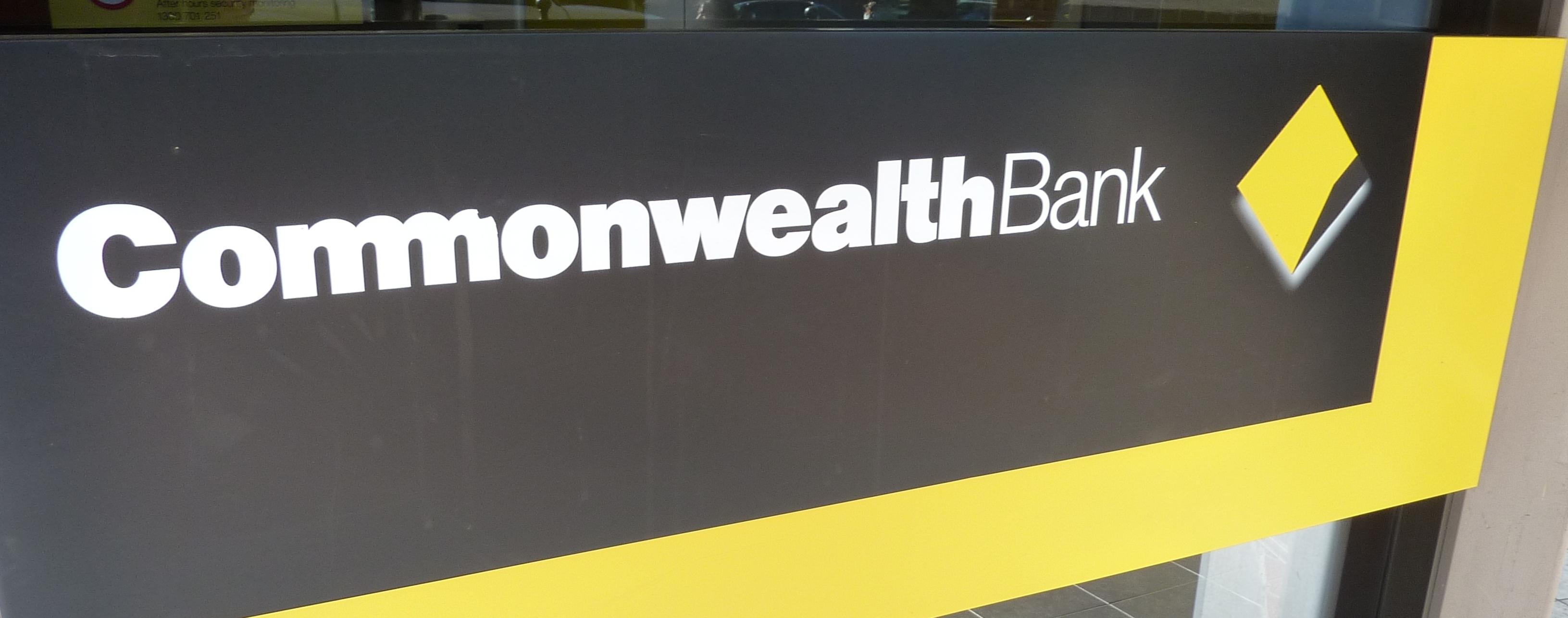 Trophy Western Sydney Bank Investment