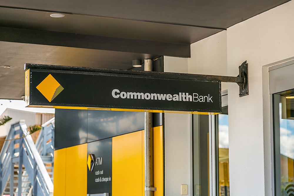 Secure CBA Investment 5% Rent Increases