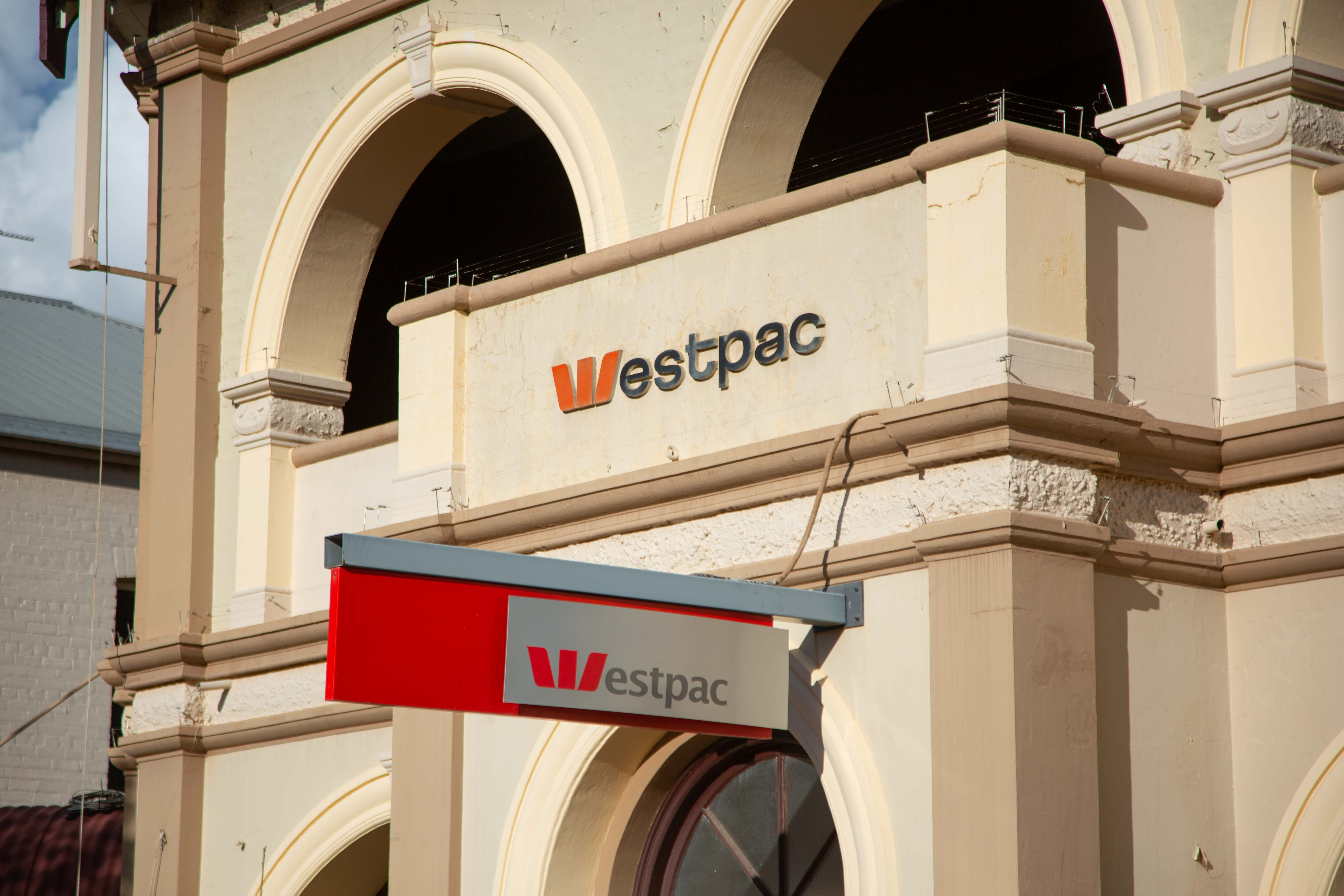 Prime Westpac Bank Investment