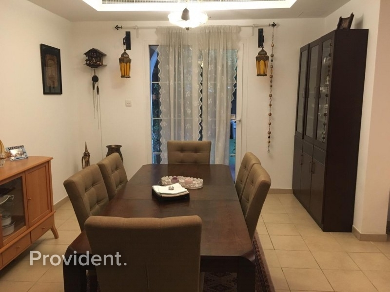 1-Min Walk to Pool and Park | Rare Unit | Vacant