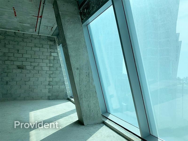 Full Floor | FOR SALE | Iris Bay Business Bay
