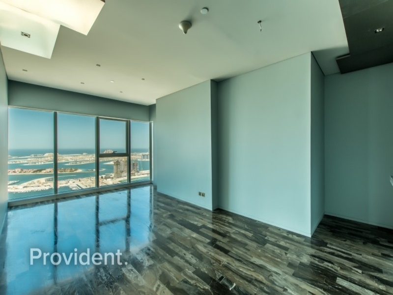 Sea Side Tower   High ROI   Luxury Quality