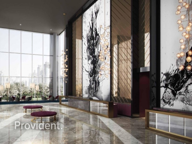 Easy Access to the City   Alluring Project