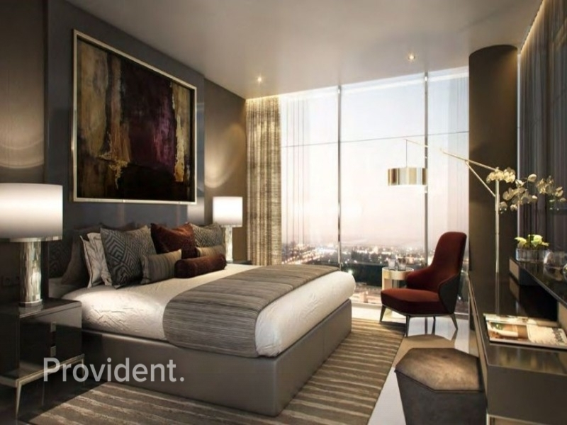 No. 1 Agency | Experience Luxurious Living