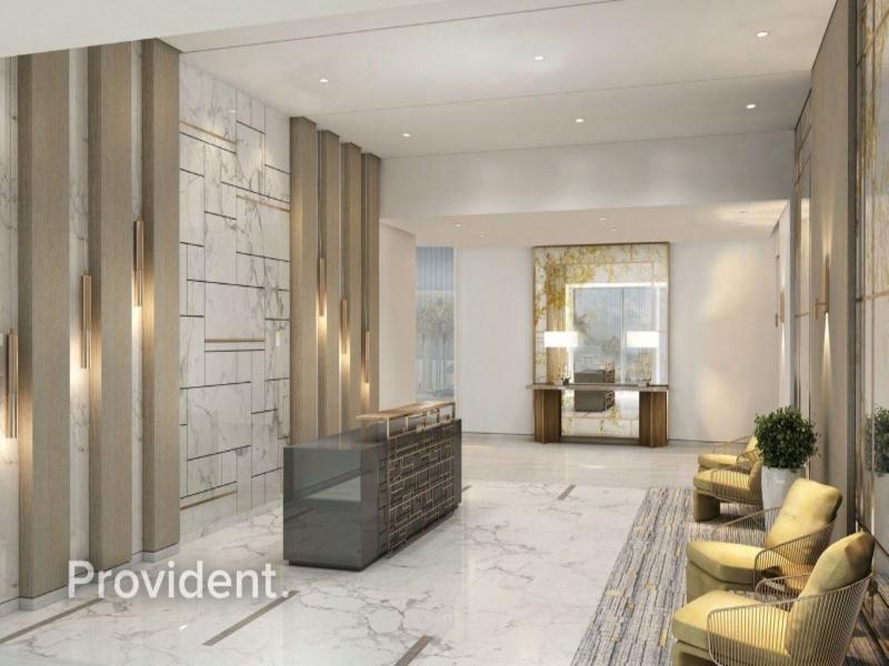 Zero Commission|20% Under OP|Alluring Apartment