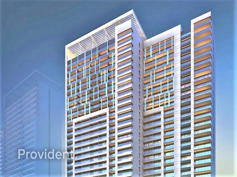 Elegant Interiors | Premium Luxury Apartments