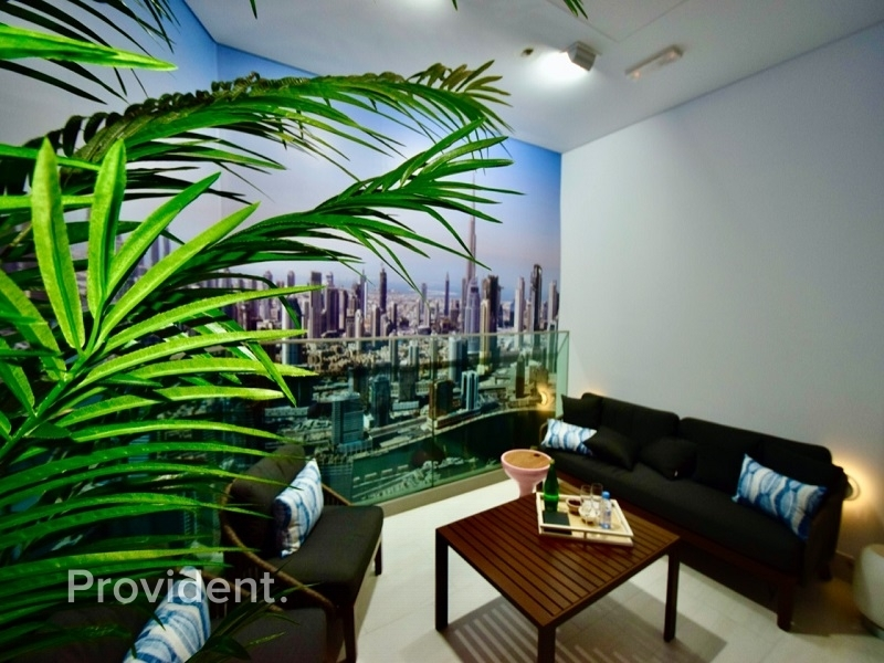 Best Priced Duplex,Handover Soon, NO Commission
