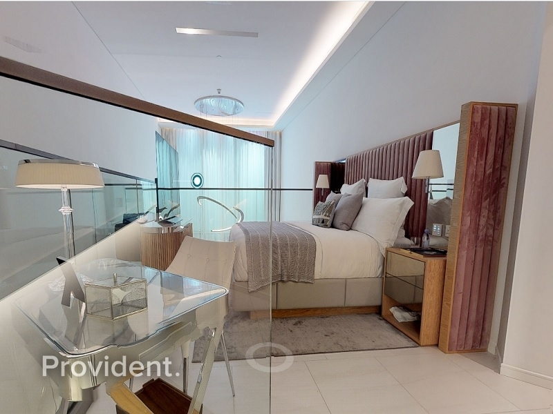 Hotel Quality Residence, Ready Very Soon