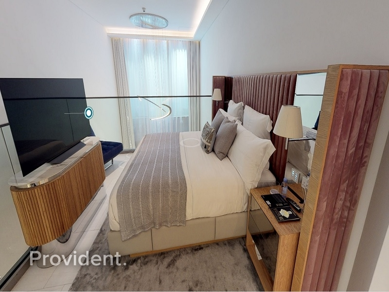 Pay 30% and Move in, Loft Type Apartments