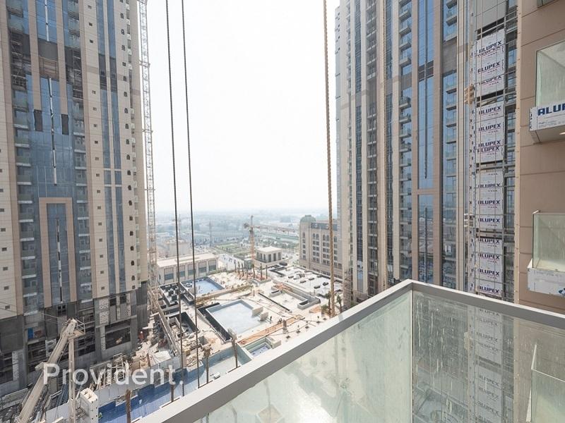 Luxury Waterside Living|2 Bed|Great view