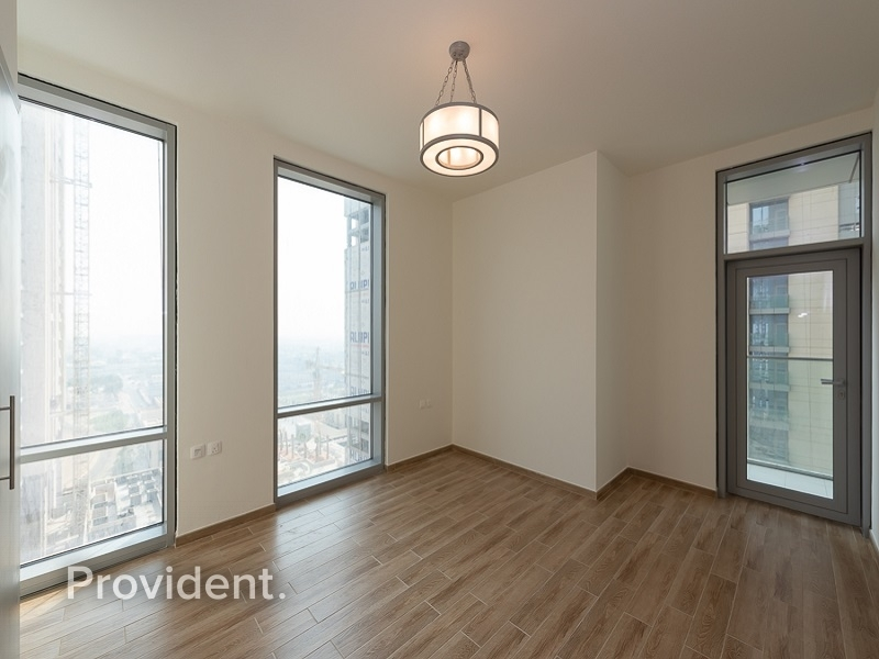 Waterfront Living|Brand new 2Bed|Move in Now