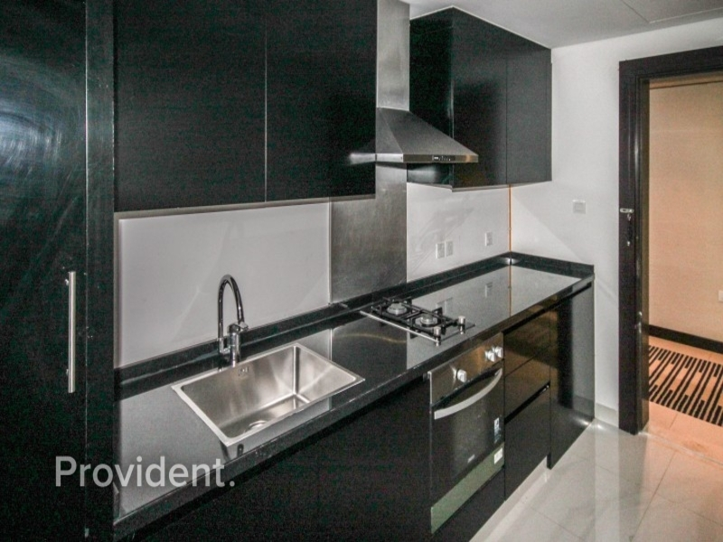 Huge Size | Fully Furnished | Serviced Apartment