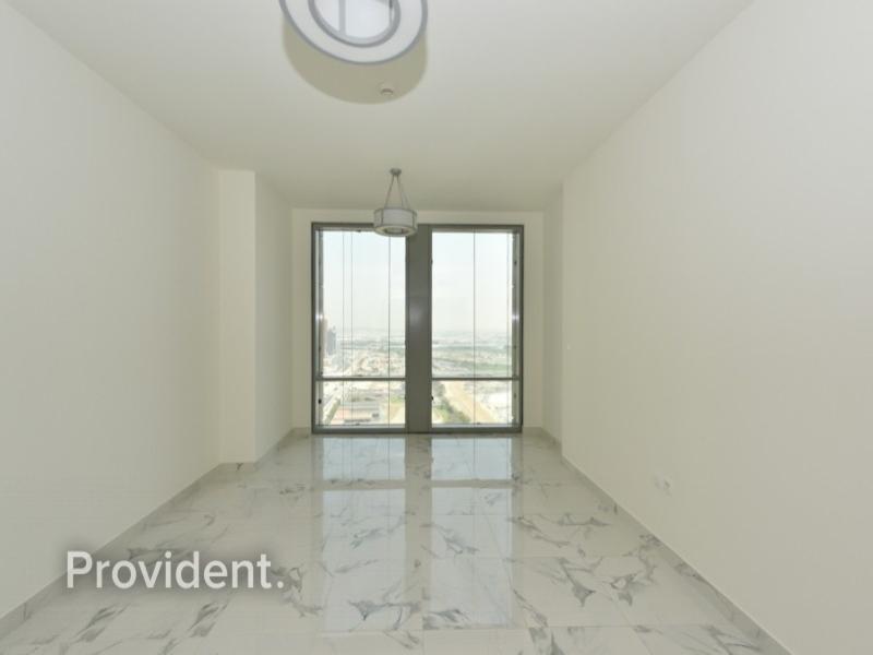 Luxury 2Bed Apartment I Al Habtoor City