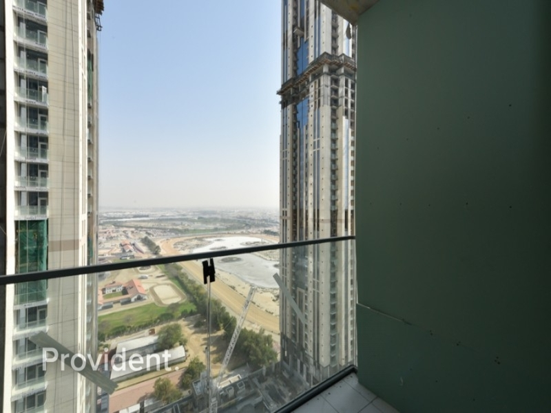 Great Location I Brand New 2BR Apartment
