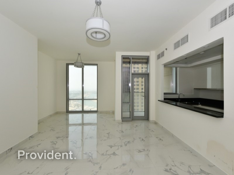 Brand new and Modern Finishing|Canal view