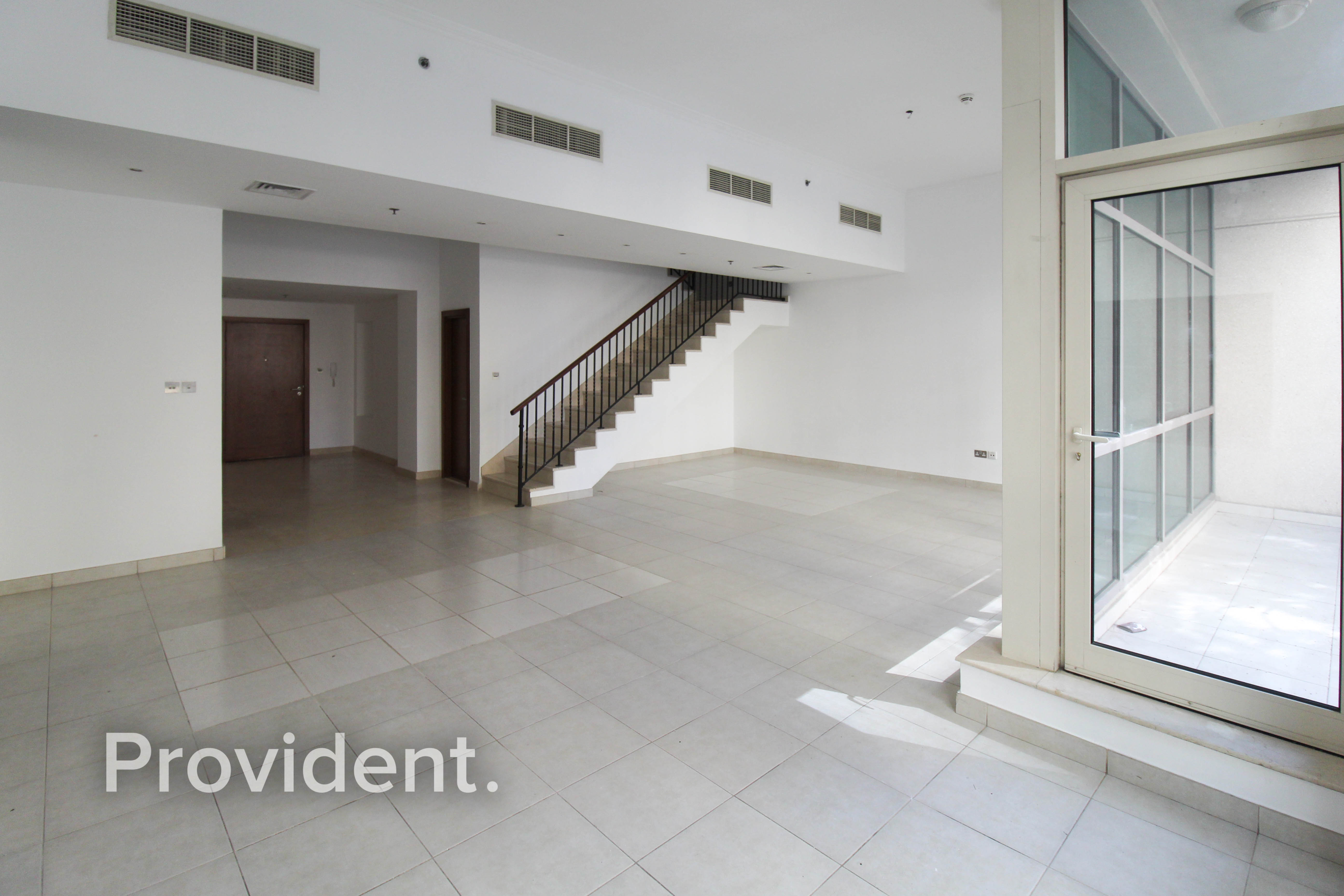 Private Villa | 2 Floors | Free Chiller