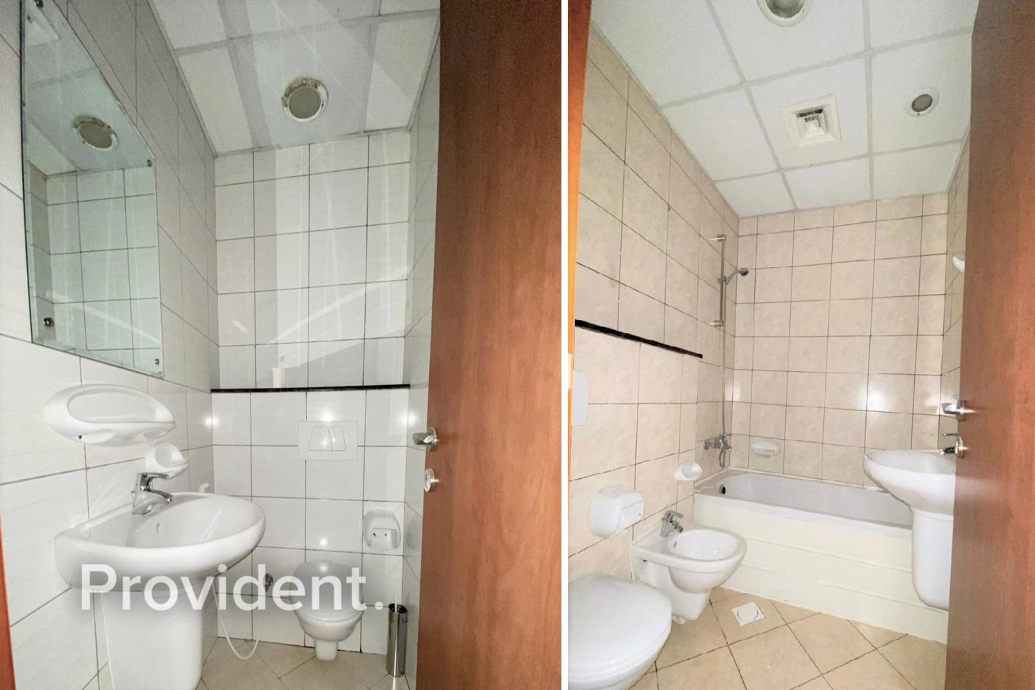 Spacious Investment Opportunity | Negotiable