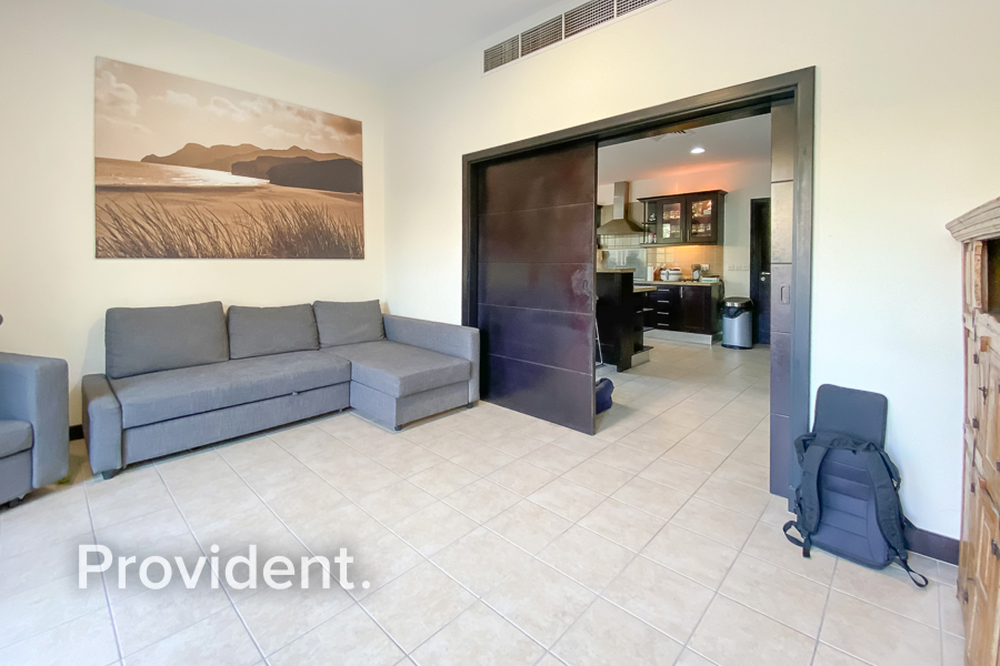 Stunning Large Corner Plot  Rented  High ROI