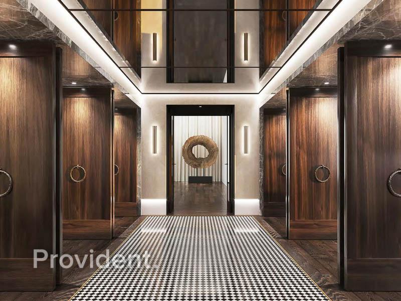 Most Luxurious Collection | Dorchester Dubai