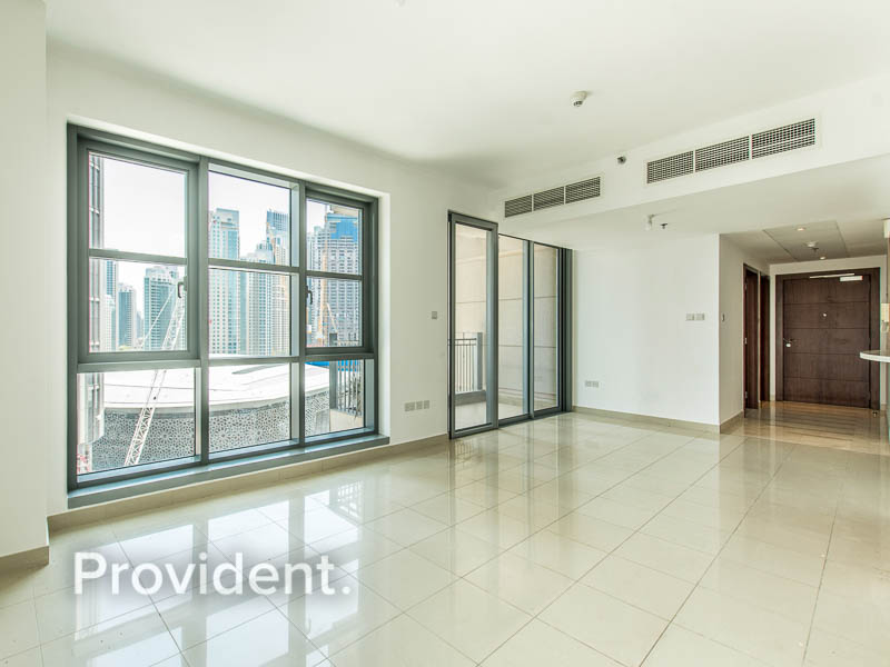 Exclusively Managed | Spacious | Downtown View