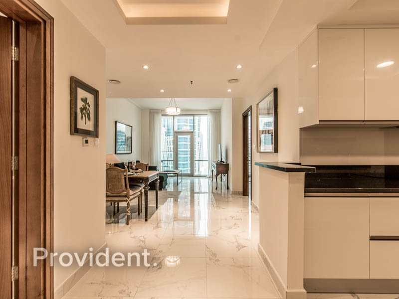 Best Price | Canal View | Spacious Room