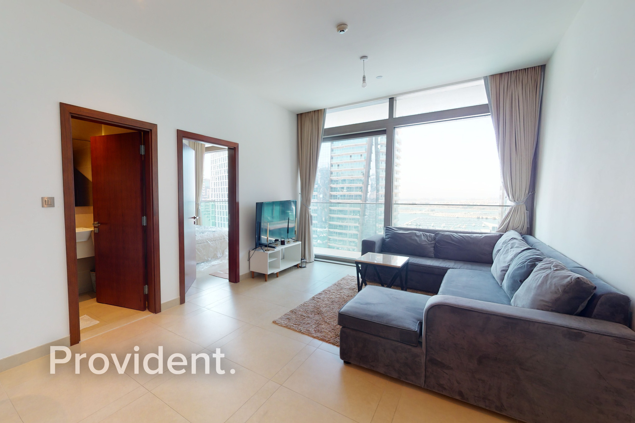 Urgent Sale| High End Tower | Below Original Price