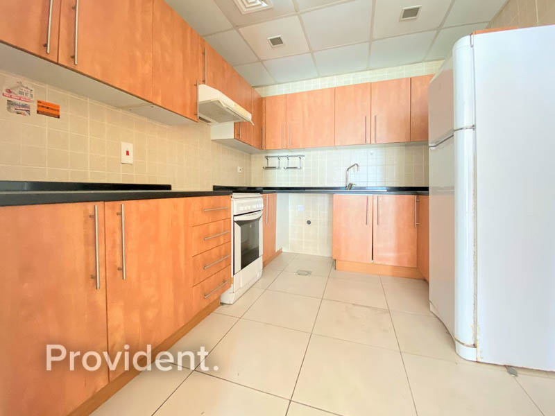 Investment Opportunity | Large Terrace | View