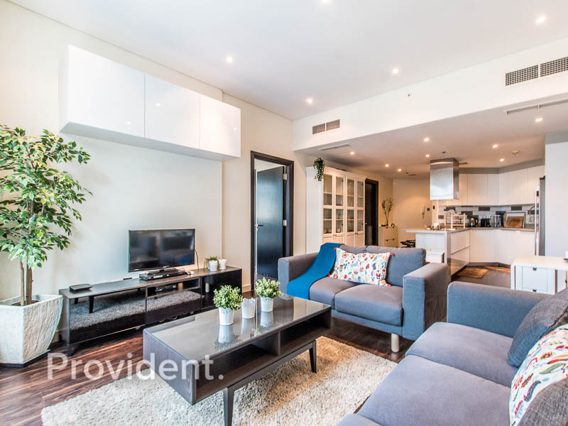 One of a Kind | Upgraded Home for You