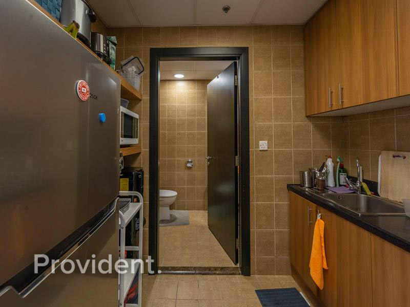 Motivated Seller | Fitted Space | Vacant