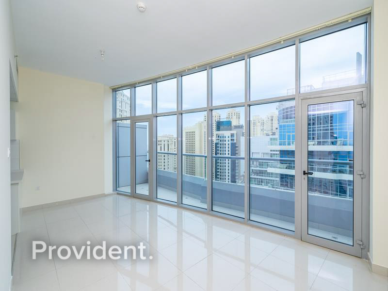 Amazing Location   Great Investment    Marina View