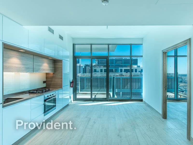Marina View | Motivated Seller | Rented Unit