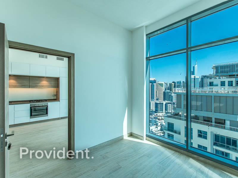 Marina View   Motivated Seller   Rented Unit
