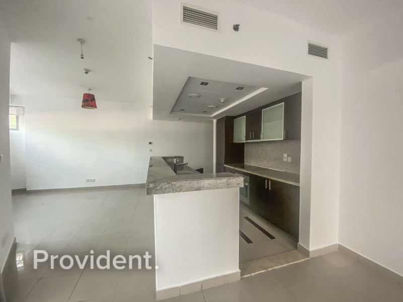 Perfect Condition   Big Layout   Spacious Terrace