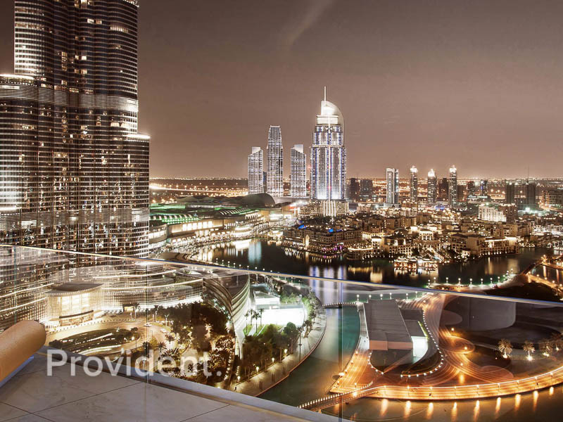 One of A Kind | Stunning Views | No Agency Fees