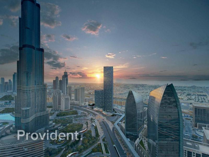 Brand New   Luxury Living   Awe-inspiring Views