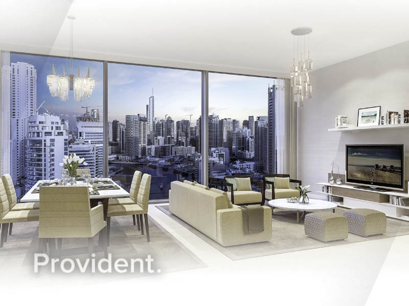 Great Investment | 0% Agency Fee | High Return