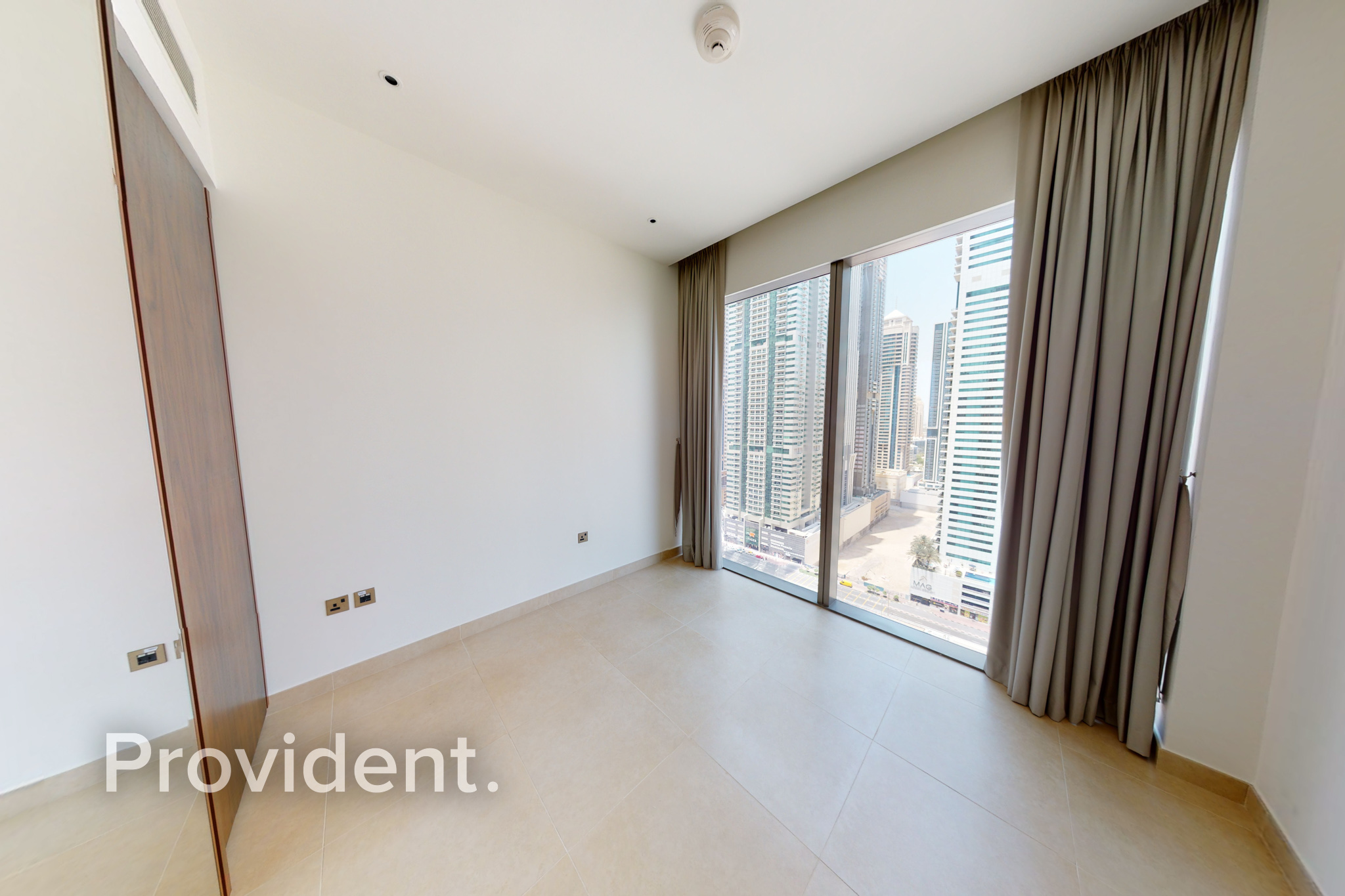 AC FREE|Golf Course View|Move in Ready| 4 Cheques