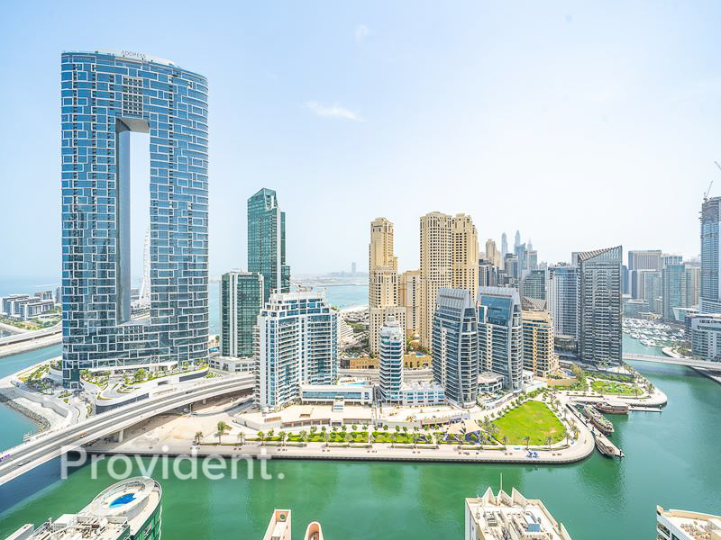Stunning View   Amazing Quality   Furnished