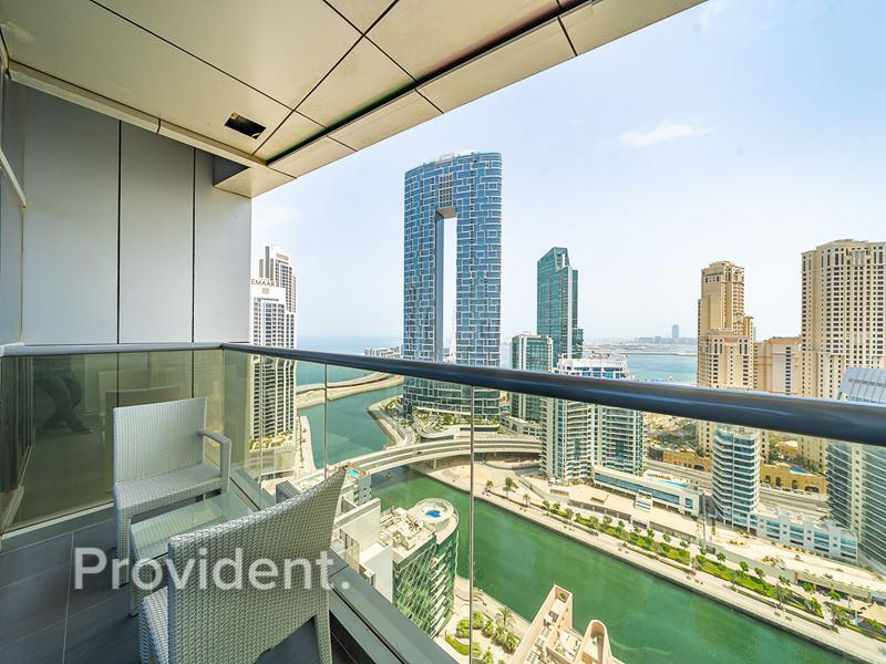Stunning View | Amazing Quality | High ROI